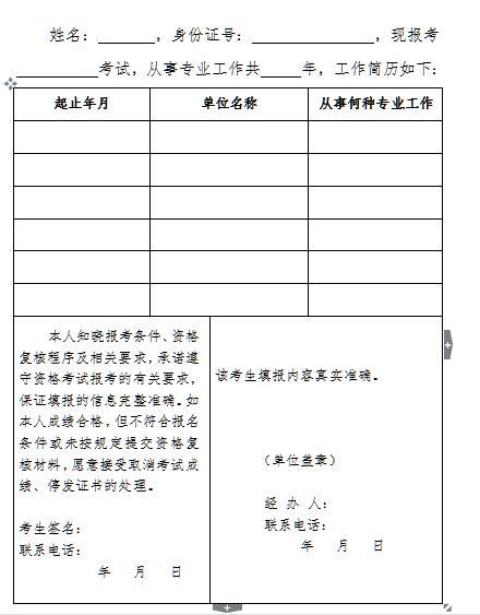 2019年nV南中级经济师_2019年中级经济师报名条件