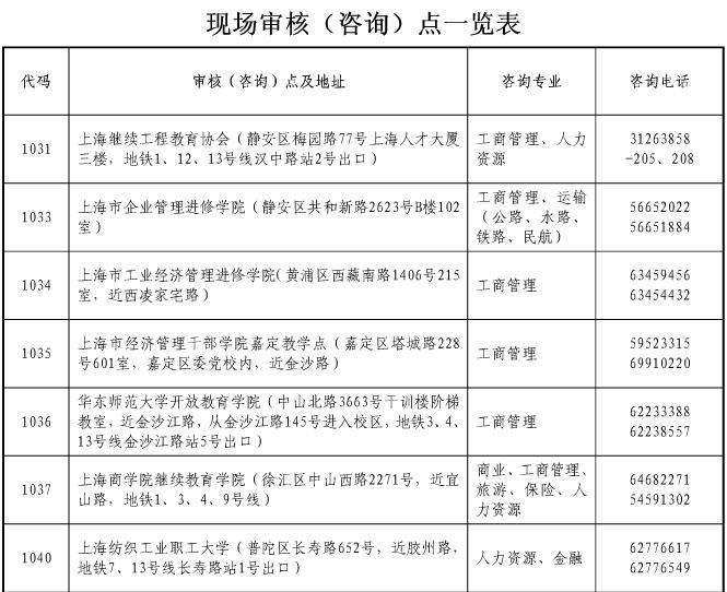2019年经济师合格成绩_2018年经济师资格证书是什么样的